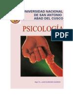 Libro de Psicología 1