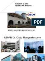RSCM-Presentasi-RSCM-Yanfar-Era-JKN-4-Juni-2014