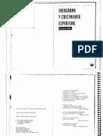 Eneagrama y Acompañamiento Espiritual.pdf