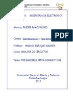 Faider Ramos Rubio-faseinicial