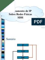 IP_SDH