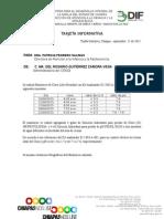 monitoreo cloro.docx