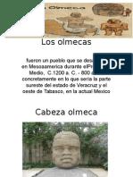 Los olmecas.pptx