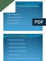 Giovanna Administracao Pf Modulo01 002