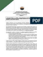 Re-conociendoelCaribe-SEMANA7[1].pdf