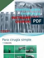 instrumentosparaexodoncia-101009023400-phpapp01
