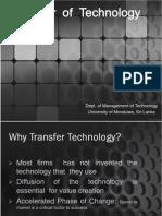 Technology Transfer_07.pdf