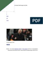 Fergie Inter