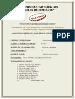 etapadoseditadocoryborja-120707113347-phpapp01