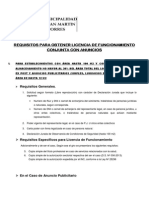 Requisitos.licencia.conjunta.con.Anuncios