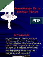 gimnasia-ritmica - diapositiva.ppt