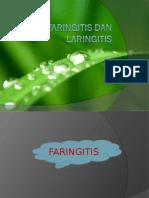 Faringitis dan Laringitis.ppt
