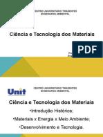 História_dos_materiais.ppt