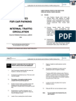 DBKL Guidelines for Car Parking and Internal Traffic Circ 2014