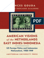 AMERICAN VISIONS OF THE NETHERLANDS EAST INDIES INDONESIA-Frrans Gouda.pdf