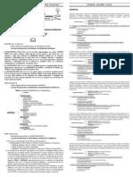 Guía del Test Curso CAAMG 2016
