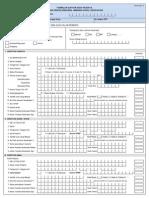 Form BPJS Baru.pdf