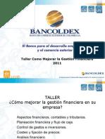3240 Taller Como Mejorar La Gestión Financiera Ultimo (3)