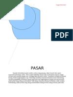 PASAR tgaz ekonomi 15012010