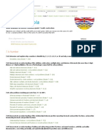 IXL - British Columbia Grade 7 Math Curriculum