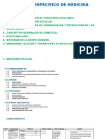 Universidad-especifico-2.pdf