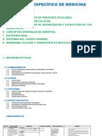 Universidad-especifico-2.pdf