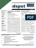 ACFE MY - FRAUDSPOT APRIL 2015.pdf