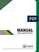 Manual de Instalacion Inatra