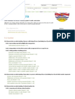 IXL - British Columbia Grade 9 Math Curriculum