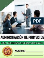 PORTAFOLIO ADMON DE PROYECTOS.pdf
