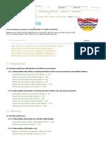 IXL - British Columbia Grade 11 Math Curriculum
