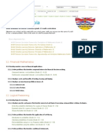 IXL - British Columbia Grade 12 Math Curriculum