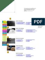 Math Lessons.pdf