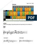 Bach Fugue Scheme Revise