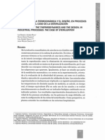 equipos farmaceuticos.pdf