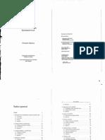 Fernando Zalamea-Fundamentos de Matemáticas _ Colección Notas de Clase-Universidad Nacional de Colombia (2007)
