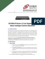 S5750E-SI_Datasheet_S5750E-SI_Datasheet_v4v4 8 Including 24F