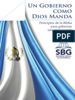 Un Gobierno como Dios manda.pdf