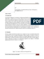 Pruebas de Tamiz.pdf