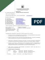 Programa_BIOQ230_201520150916.docx