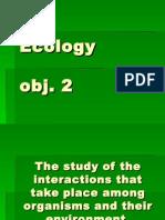 ecology2