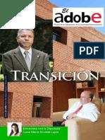 Revista del stuia3