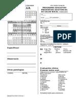 ODONTOGRAMA (2).doc