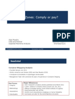 EURO ECA Inspections Jun 2014