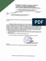 Penegasan Surat Ditjen Perbendaharaan No S_5435_PB_2015.pdf