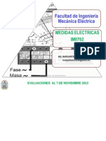 S7-MEDIDAS-ELECTRICAS-