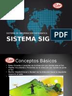 Sistema Sig