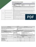 Anual d. Del Pensamiento 1ºbgu PDF