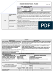 ANUAL CIUDADANÍA 2ºBGU PDF