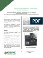proyecto de provador de ionyector.pdf